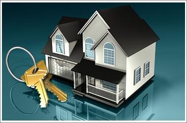 продажа трехкомнатной квартиры номер A-95582 в Киевском районе, фото номер 1